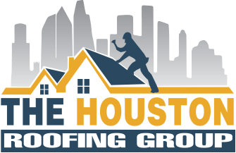 The Houston Roofing Group LLC